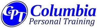 columbia_1-3